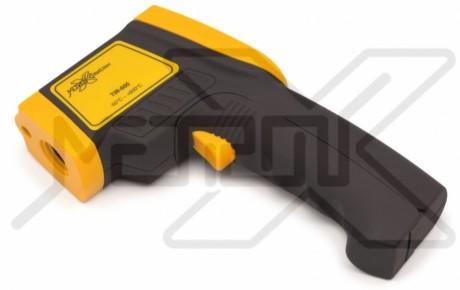 Инфракрасный термометр HotLiner TIR-600