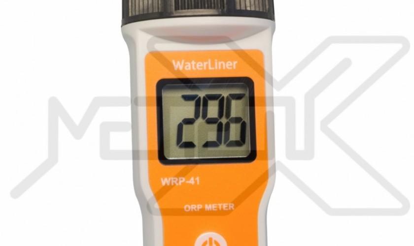 ОВП метр WaterLiner WRP-41