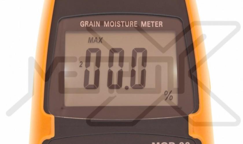 Влагомер зерна HygroLiner MGP-30