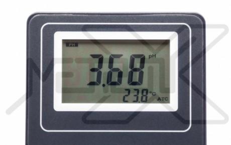 Измеритель качества воды WaterLiner WMM-63