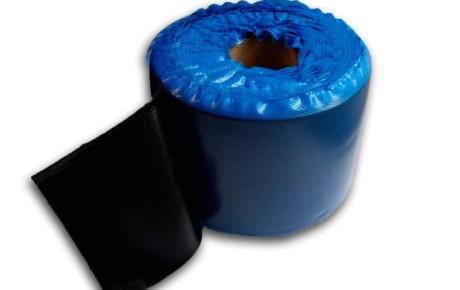 Сырая резина (каучук)  №850