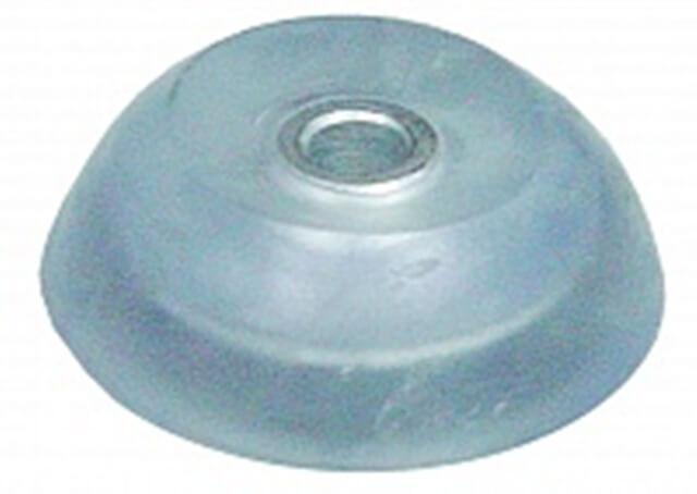 Вставка полиуретановая 65мм (RH-156)