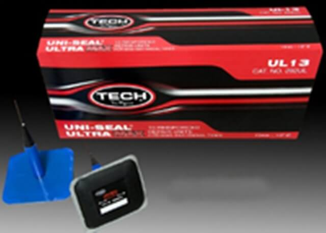 Грибок Tech 292 UL (15 мм. 10 шт.)