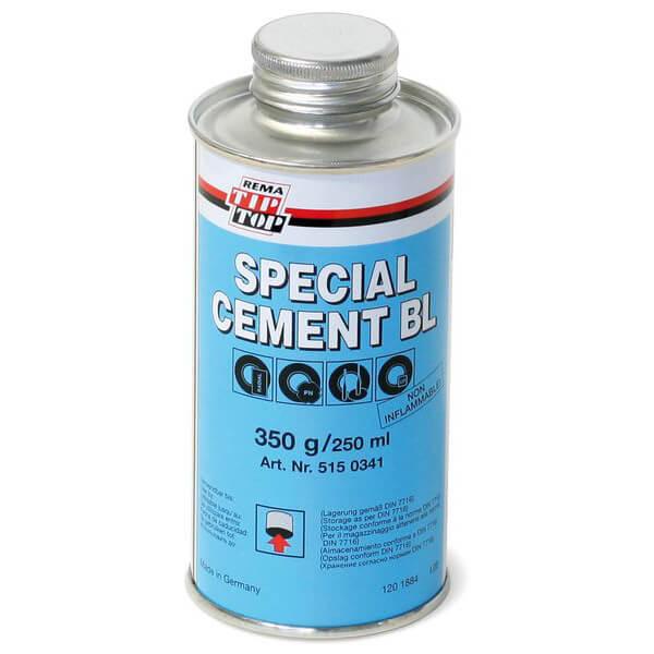 5159365 Специальный цемент BL 225 гр.