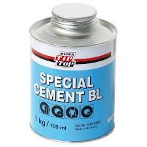 5150387 Специальный цемент BL 1,0 кг