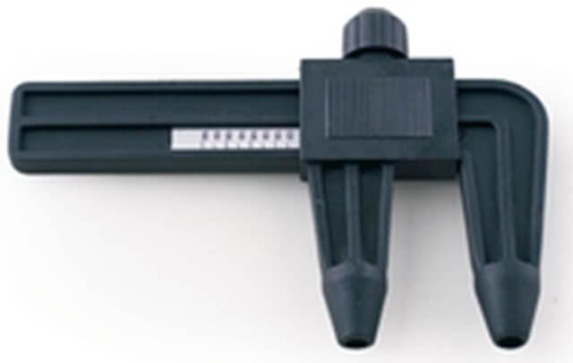 Т-985 Измеритель PCD для дисков