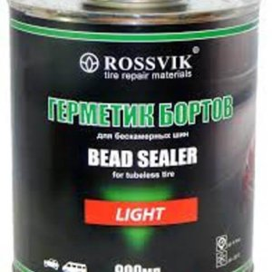 Герметик бортов Rossvik Light 900мл