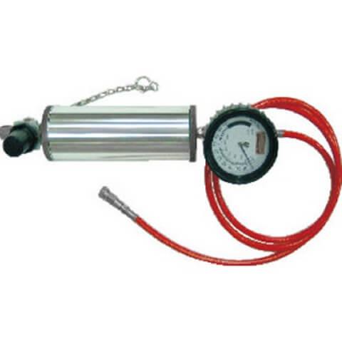 Устройство для очистки инжекторов