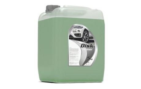 Очиститель дисков «DISK Cleaner» 5 кг.