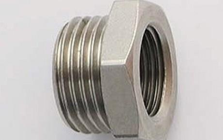 Пневматический Переходник-редуктор MF 3/4х1/4 ART.58RFC.