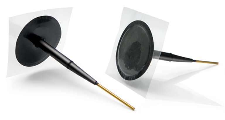 Грибки для ремонта шин TG Combi Patches