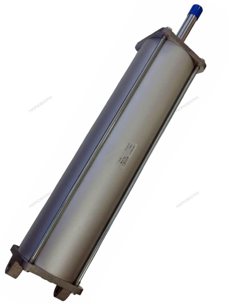 Цилиндр для шиномонтажного станка 6008089 NORDBERG 46H