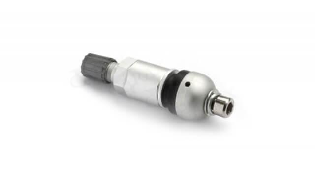 TPMS CRX V-02 Вентиль/клапан для замены в штатных датчиках давления
