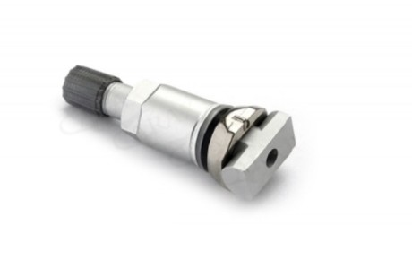 TPMS CRX V-08  Вентиль/клапан для замены в штатных датчиках давления