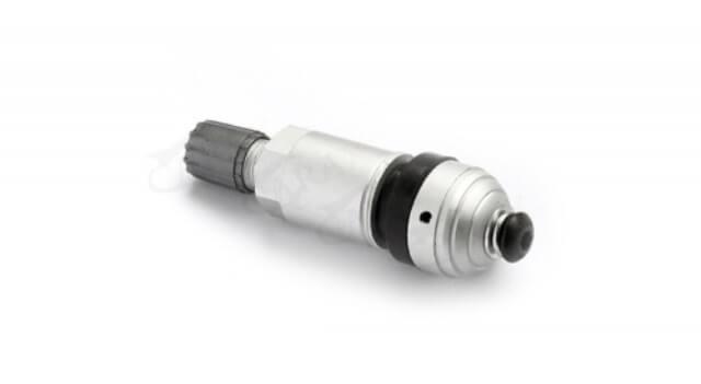 TPMS CRX V-09 Бескамерный клапан для диска с датчиком давления