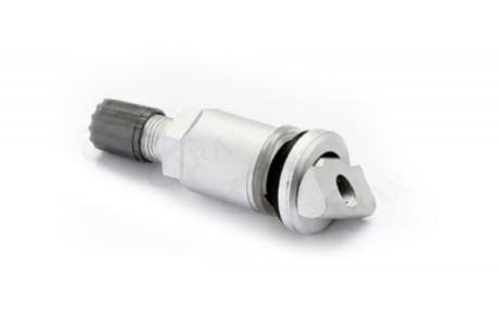 TPMS CRX V-12 Вентиль для замены в штатных датчиках давления