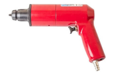 Пистолет шиповальный РП-12  для ремонтных шипов.